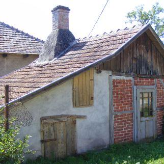 Filkeháza